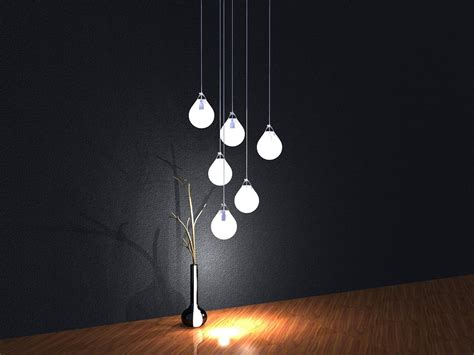 hanging lights 301 moved permanently