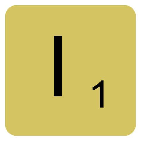 scrabble i file scrabble letter i svg wikimedia commons
