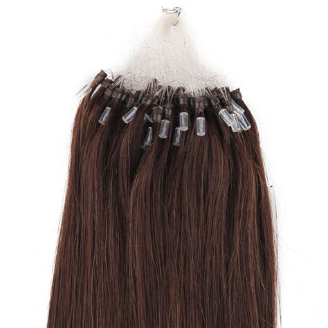 hair extensions micro welcome girlis hair extensions 1 gram micro loop remy