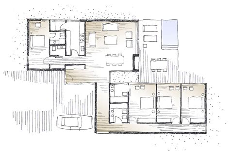 eco condo floor plan 100 eco condo floor plan the grid home plans