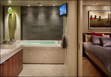 Spa Like Bathroom Decorating Ideas by Zen Living Room Furniture Spa Bathroom Design Ideas Spa