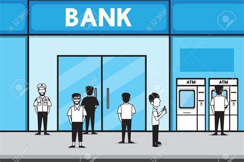 10 bancos que abren por la tarde 191 cu 225 les son helpmycash - Bancos Que Abren Por La Tarde