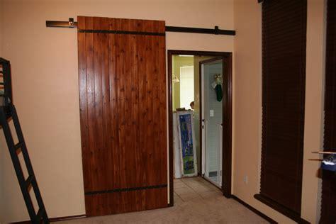 indoor sliding barn door hardware white sliding barn door diy projects