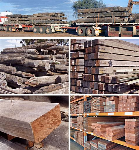 woodworking supplies sydney the junk map 14 recycled timber specialists in and near