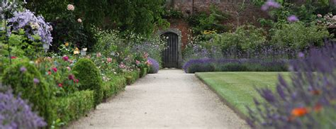 walled gardens welcome to the walled garden cowdray midhurst