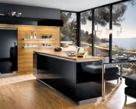 kitchen design contemporary world best kitchen design modern kitchen inspiration
