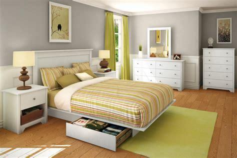 room bed sets the bedroom sets for your bedroom trellischicago