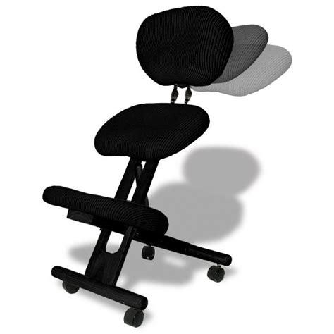 chaise ergonomique trendyyy