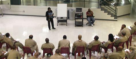 bop federal inmates
