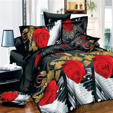note bedding set note bed set 28 images note bedding for my sari