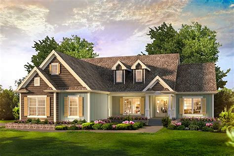 ranch house plans 3 bed country ranch home plan 57329ha architectural designs house plans