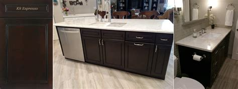kitchen wholesale cabinets kitchen cabinets wholesale wholesale kitchen