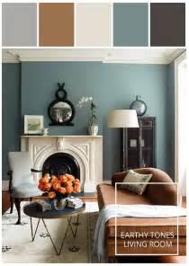 new paint colors for living room 2014 loren s world loren s world trends
