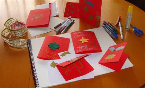 card crafts card craft photo album penguin cards