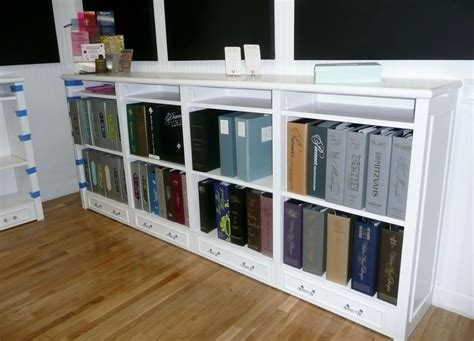 custom wall bookshelves nyc custom built in bookcases bookshelves wall units