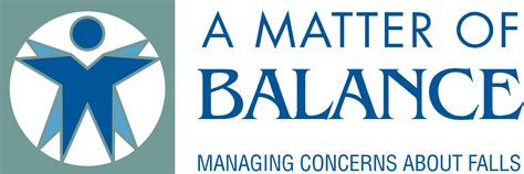 Community Center A Matter Of Balance Lifestream