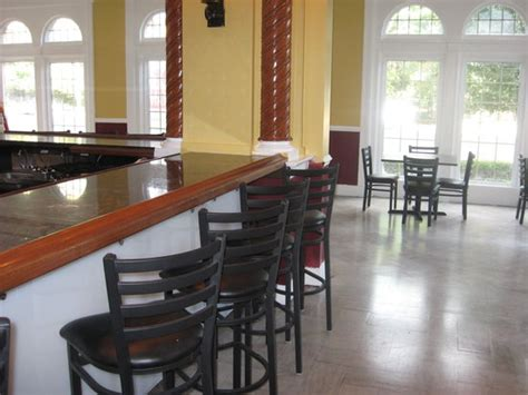 the kitchen sink st louis bar view picture of the kitchen sink louis