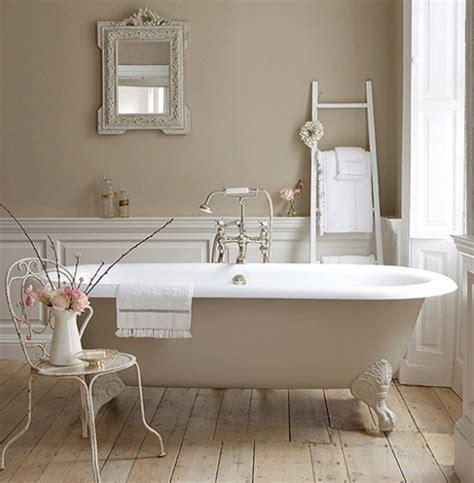 pretty bathrooms ideas 20 pretty bathroom design ideas home design and interior