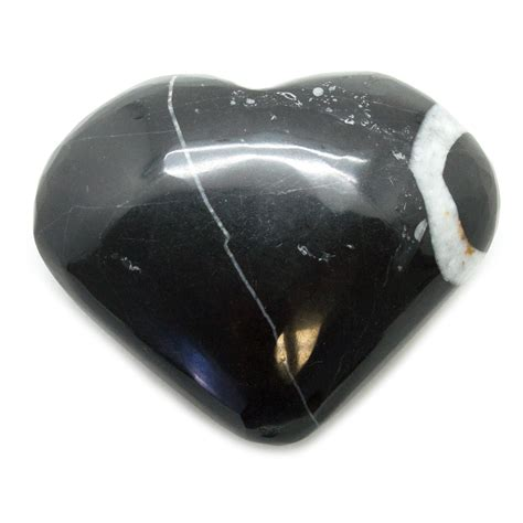 black onyx black onyx hearts vaults