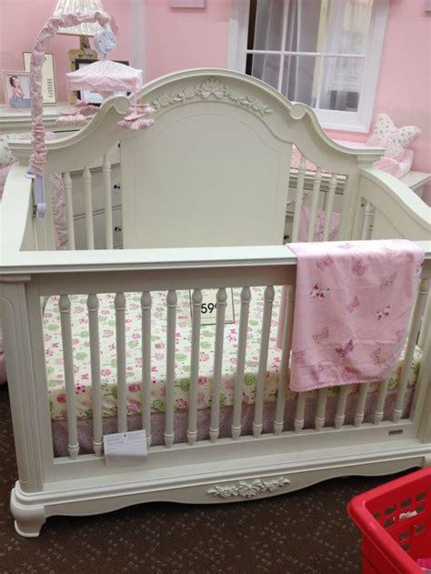 when to buy baby crib nursery crib buy buy baby furniture