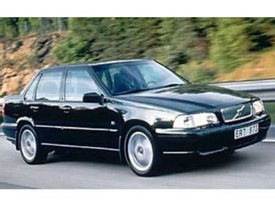 all car manuals free 2000 volvo s70 electronic toll collection volvo s70 for sale price list in the philippines october 2018 priceprice com