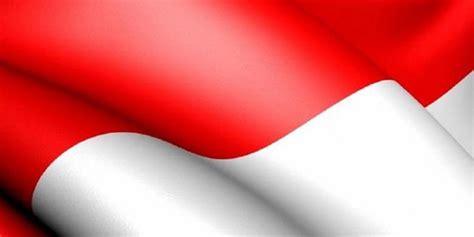 bendera merah putih daud ali related keywords suggestions daud ali