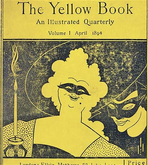 the yellow book in the picture of dorian gray oscar wilde charles dickens and frankenstein in wolfson