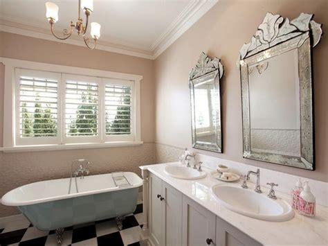 country bathroom design ideas country bathroom designs home interior design
