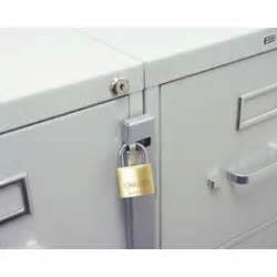 lock for file cabinet locked file cabinet 6 4 drawer file cabinet locking