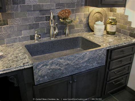 granite kitchen sink granite kitchen sink roselawnlutheran