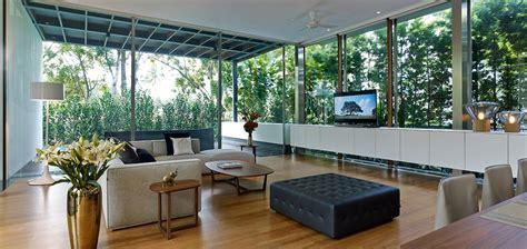 zen home design singapore zen inspired interior design modern house philippines