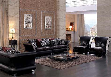 italian leather living room sets italian leather living room sets modern house