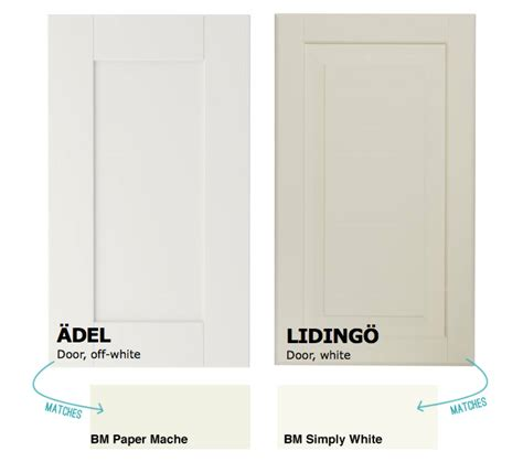 paint colors don t match how to hang ikea cabinets paint colors cabinets and house