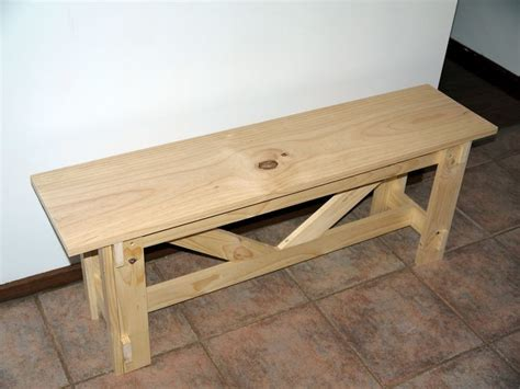 high school woodworking projects high school woodshop projects woodworking projects plans