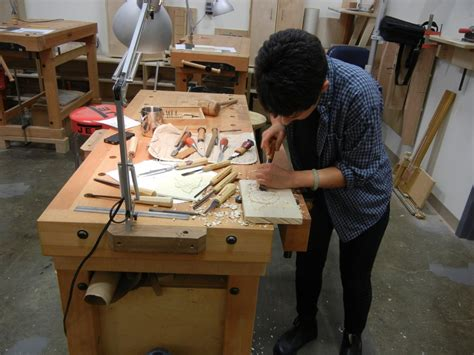 woodworking class woodworking class rockville with beautiful inspirational