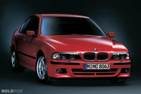 2000 Bmw 528i Sport Package Specs by Bmw 540i M Sport Package
