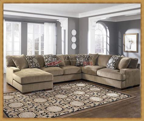 sofa set for living room design cornet sofa sets living room furniture designs 2017