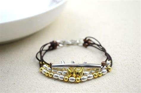 bracelet ideas with handmade jewelry ideas hemp bracelet patterns for