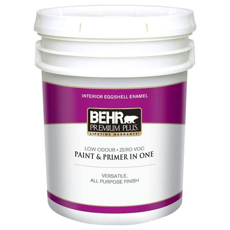behr paint color eggshell upc 678885051082 white paints behr premium plus paint 5