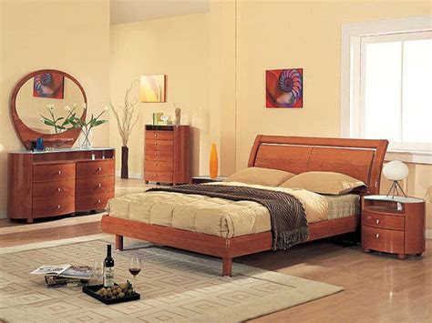 modern bedroom furniture sets exclusive wood platform bedroom sets with storage