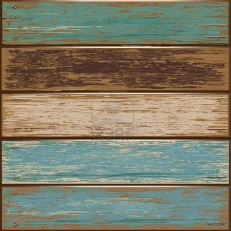 vintage woodwork antique wood furniture texture free y algo m 225 s