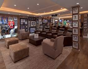 Design Your Garage Interior 29 incredible man cave ideas that will make you jealous