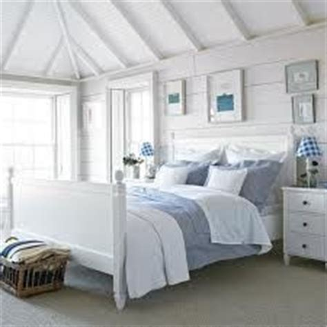 seaside bedroom designs interiors on seaside style and