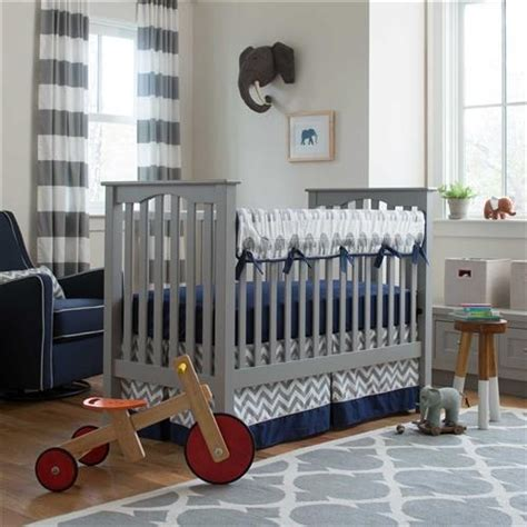 crib bedding sets for boys clearance baby boy bedding boy crib bedding sets carousel designs