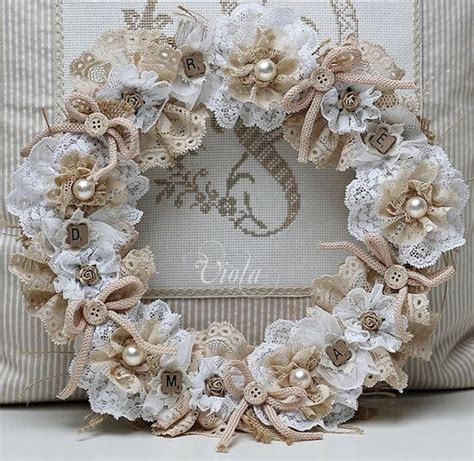 craft lace projects 149 best images about vintage lace crafts on