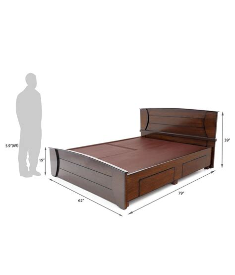 bed vs bed size size bed vs size bed 28 images difference between and