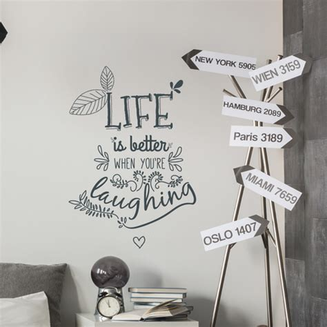 sticker wall quotes wall quotes words wall stickers words wall murals