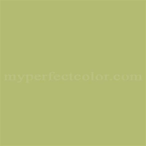 behr paint color asparagus behr 410d 4 asparagus match paint colors myperfectcolor