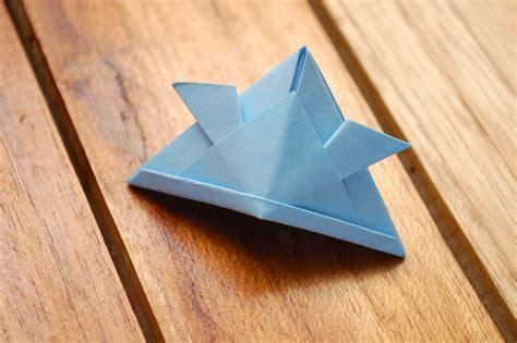 how to make an origami samurai helmet entre dicas e 237 cias artesanato dicas legais usando