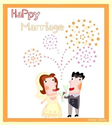 happy marriage image gallery happy marriage cards
